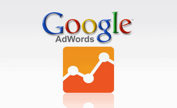 Adwords Review Extensions Now Out Of Beta