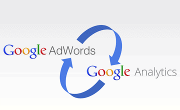 How To Link Adwords to Analytics