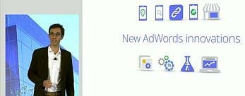Adwords New Features Announced – Step Inside Adwords