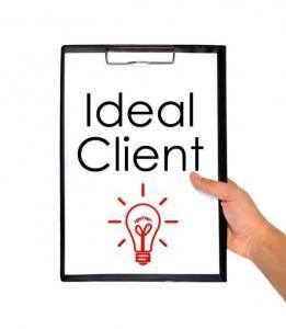 Our Ideal Client