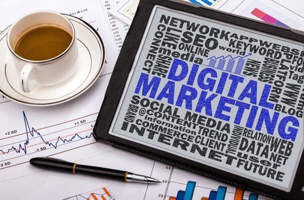 digital-marketing-strategy-2015